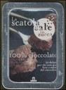 100% cioccolato
