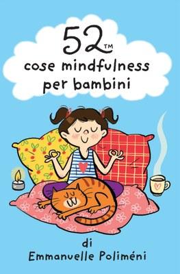 52 cose mindfulness per bambini