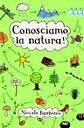 52 giochi per conoscere la natura. Carte