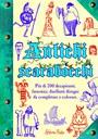 Antichi scarabocchi. Ediz. illustrata