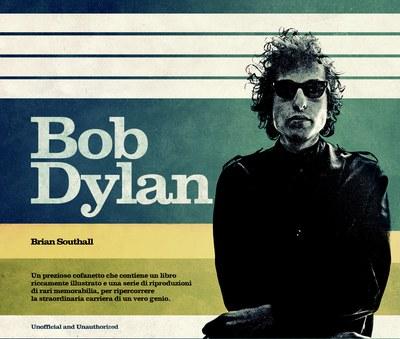 Bob Dylan. Con poster. Ediz. illustrata