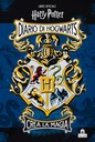 Harry Potter. Diario di Hogwarts