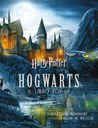 Harry Potter - Hogwarts. Il libro pop-up