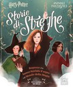 Harry Potter. Storie di Streghe