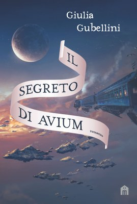 Il segreto di Avium