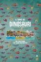 Il tempo dei dinosauri