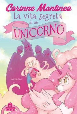 La vita segreta di un unicorno