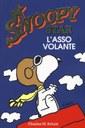 L'asso volante. Snoopy stars