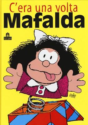 Mafalda Gli inediti